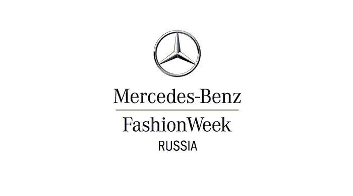 MERCEDES BENZ FASHION WEEK RUSSIA  russianfashionweek