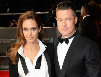 Best Dressed Celebrities on BAFTAs 2014