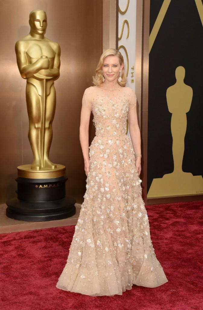 Cate-Blanchett-oscar-best-dressed-2014  OSCARS 2014 Best Dressed Cate Blanchett oscar best dressed 2014 673x1024