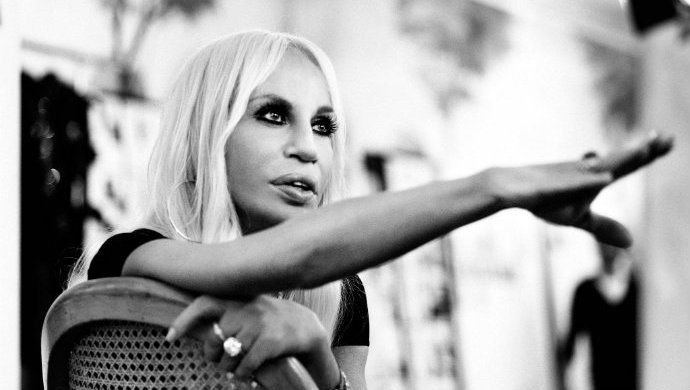Donatella-Versace-fashion-designer