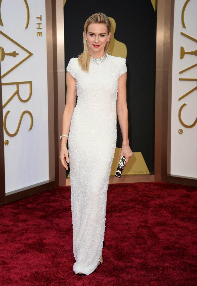 Naomi-Watts-oscars-best-dressed-2014  OSCARS 2014 Best Dressed Naomi Watts oscars best dressed 2014