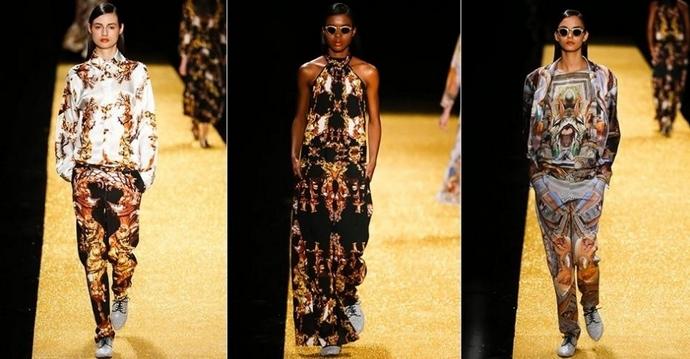 Alessa-fashion-rio-summer-2015  Fashion Rio Summer 2015 Highlights Alessa fashion rio summer 2015