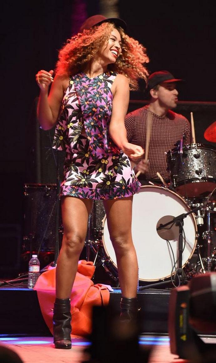 Beyoncé-Coachella-Festival-Fashion-Design-Weeks