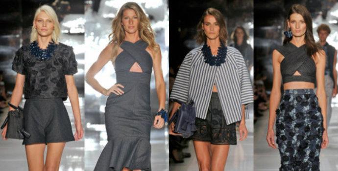 Colcci-São-Paulo-Fashion-Week-Spring-Summer-2015  São Paulo Fashion Week – Spring/Summer 2015 Colcci S  o Paulo Fashion Week Spring Summer 20151