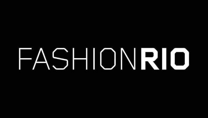 Fashion-Rio-summer-2015  Fashion Rio – Summer 2015 Fashion rio summer 2015