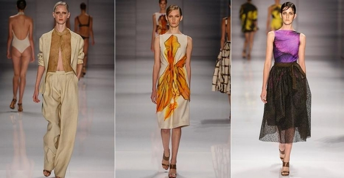 Lenny-Niemeyer-fashion-rio-summer-2015  Fashion Rio Summer 2015 Highlights Lenny Niemeyer fashion rio summer 2015 2