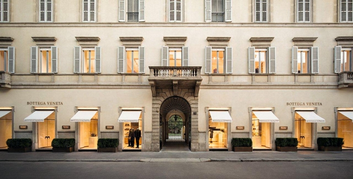 Monte-Napoleone-top-shopping-streets-in-the-world-fashion-design-weeks  TOP SHOPPING STREETS IN THE WORLD Monte Napoleone top shopping streets in the world fashion design weeks 2