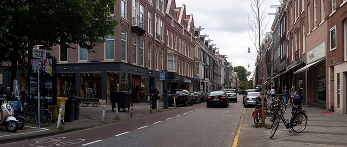 P.C-Hooftstraat-top-shopping-streets-in-the-world-fashion-design-weeks