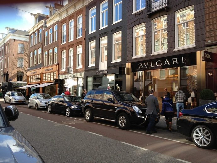 P.C-Hooftstraat-top-shopping-streets-in-the-world-fashion-design-weeks  TOP SHOPPING STREETS IN THE WORLD P