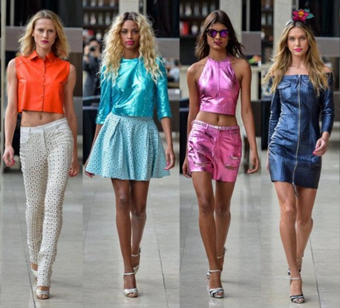 Pat-Patz-São-Paulo-Fashion-Week-Spring-Summer-2015  São Paulo Fashion Week - Spring/Summer 2015 Pat Patz S  o Paulo Fashion Week