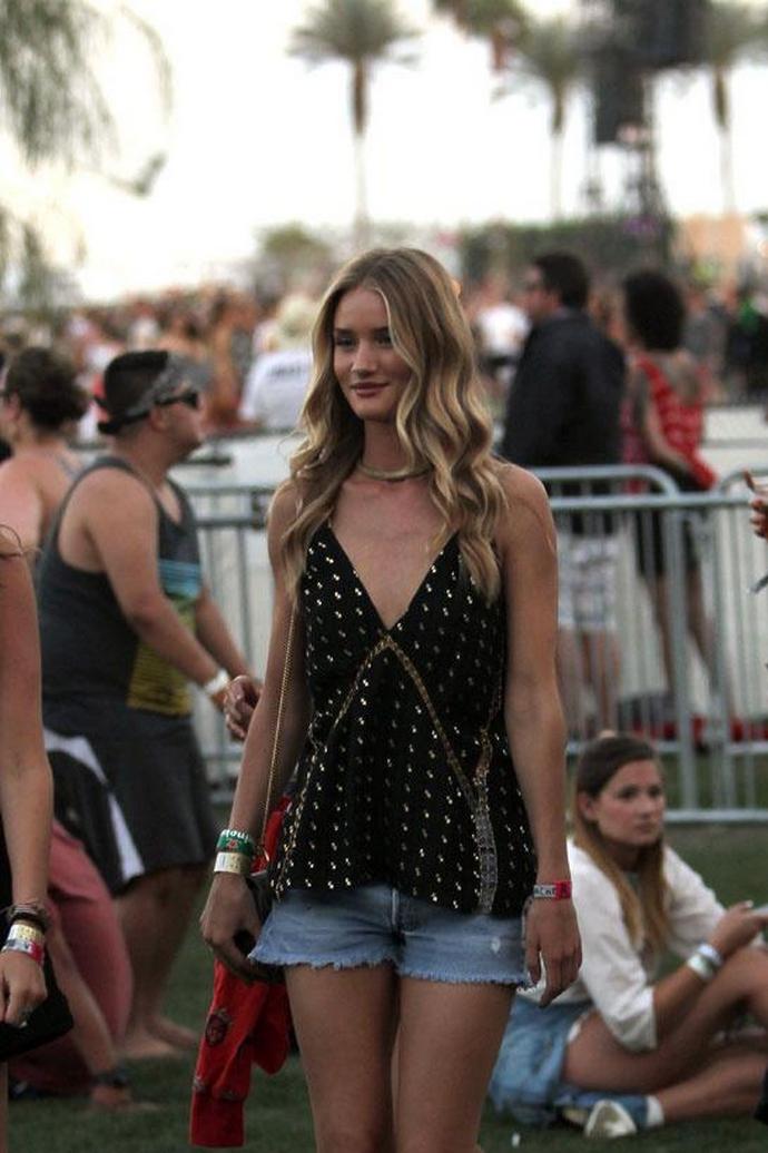 Rosie-Huntington-Whitele-Coachella-Festival-Fashion-Design-Weeks