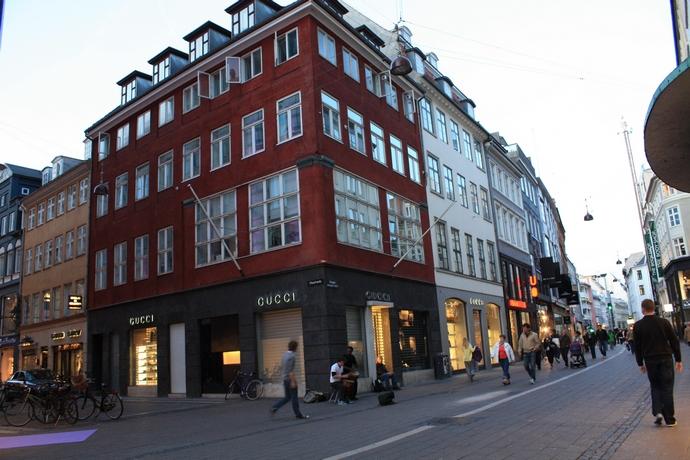 Stroget-Copenhagen-top-shopping-streets-in-the-world-fashion-design-weeks
