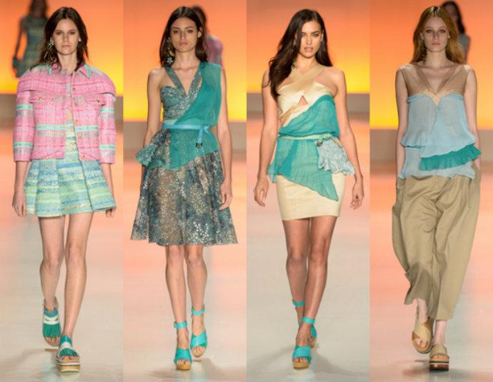 Triton-São-Paulo-Fashion-Week-Spring-Summer-2015  São Paulo Fashion Week - Spring/Summer 2015 Triton S  o Paulo Fashion Week