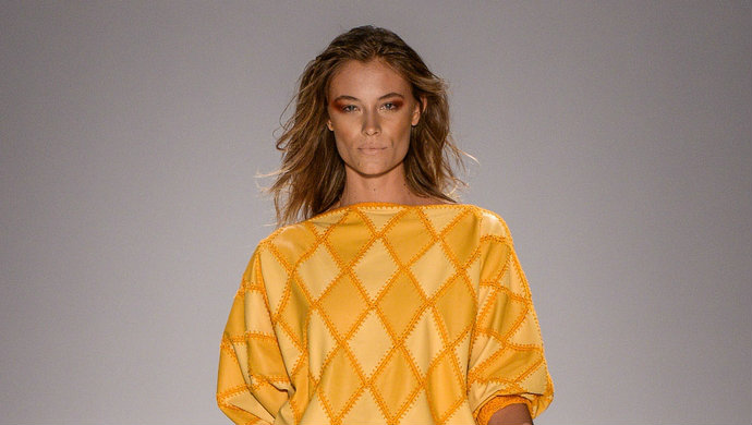 patricia viera-fashion-rio-summer-2015  Fashion Rio Summer 2015 Highlights patricia viera fashion rio summer 20151