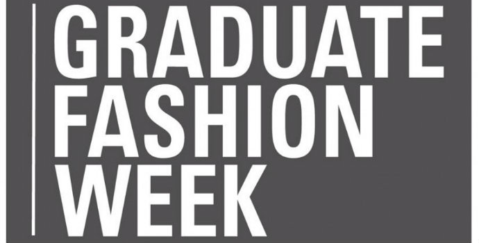 Graduate Fashion Week (May 31 – June 3) Fashion Design Weeks 3