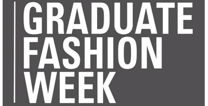 Graduate Fashion Week (May 31 – June 3) Fashion Design Weeks 3