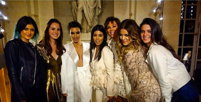 Kardashian-Instagram-from-Paris-Karsashian-Family-Fashion-Design-Weeks  Best Kardashian Instagram Photos from Paris Kardashian Instagram from Paris Karsashian Family Fashion Design Weeks1