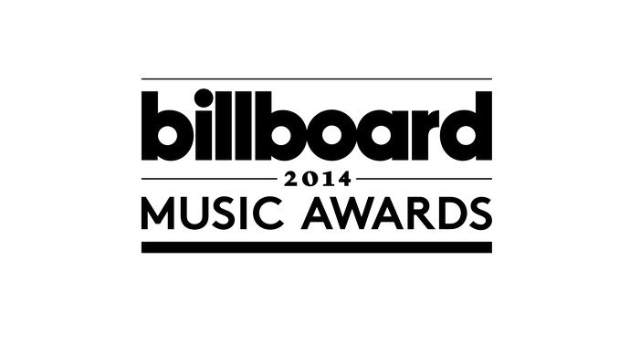 Billboard Music Awards 2014: Full List Of Nominees LOGO BillboardMusicAwards bw 2