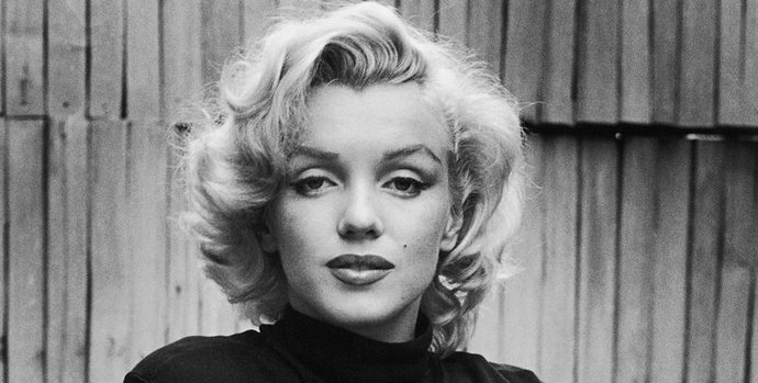 Most-Famous-Style-Icons-of-All-Time-Marilyn-Monroe-Fashion-Design-Weeks