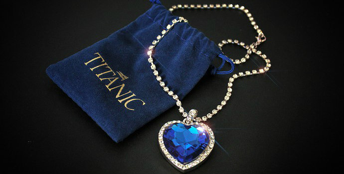 Top-10-most-expensive-jewelry-in-the-world-Heart-of-the-Ocean-Diamond-Fashion-Design-Weeks