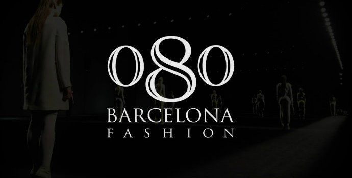 Barceona-Fashion-Week
