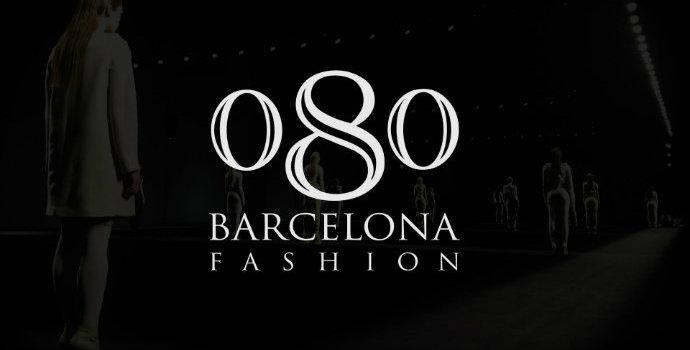 Barceona-Fashion-Week