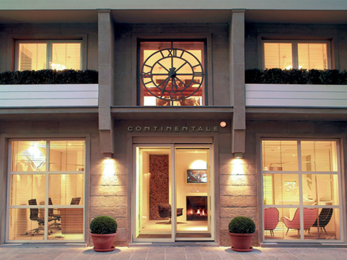 Haute-Couture-Hotels-The-Best-Fashion-Hotels-Continentale-Florence-Italy  Haute Couture Hotels – The Best Fashion Hotels (Part II) Haute Couture Hotels The Best Fashion Hotels Continentale Florence Italy 2