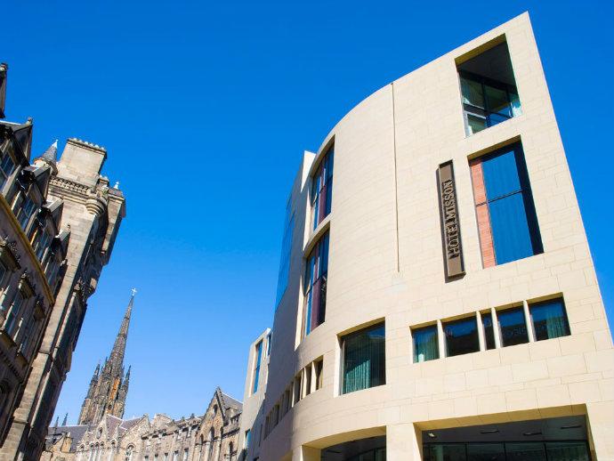 Haute-Couture-Hotels-The-Best-Fashion-Hotels-Hotel-Missoni-Edinburgh-Scotland  Haute Couture Hotels – The Best Fashion Hotels (Part II) Haute Couture Hotels The Best Fashion Hotels Hotel Missoni Edinburgh Scotland 2