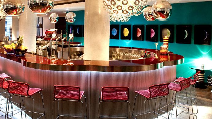 Haute-Couture-Hotels-The-Best-Fashion-Hotels-Hotel-Missoni-Edinburgh-Scotland  Haute Couture Hotels – The Best Fashion Hotels (Part II) Haute Couture Hotels The Best Fashion Hotels Hotel Missoni Edinburgh Scotland