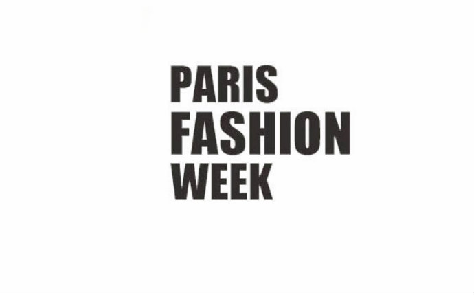 Men's-Paris-Fashion-Week