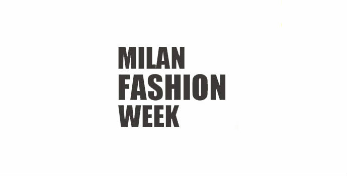 Milan Fashion Weeks: Men's Spring/Summer 2015 Milan Fashion Week