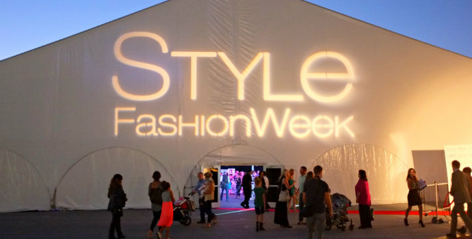 Style-Fashion-Week-LA  Style Fashion Week Los Angeles Spring/Summer Style Fashion Week LA