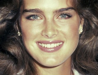 The most 10 Iconic Celebrity Eyebrows