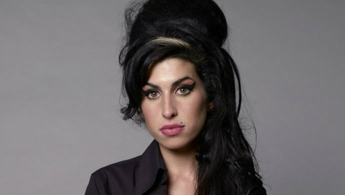 Amy-Winehouse-Tribute
