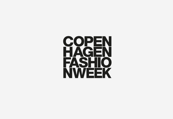 Copenhagen-Fashion-Week-Spring-Summer-15 logo  Copenhagen Fashion Week – Spring/Summer 15 Copenhagen Fashion Week Spring Summer 15 logo