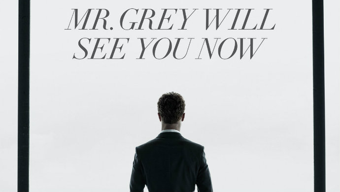 Fifty-Shades-of-Grey-Trailer  The Fifty Shades Of Grey Movie Trailer Fifty Shades of Grey Trailer1