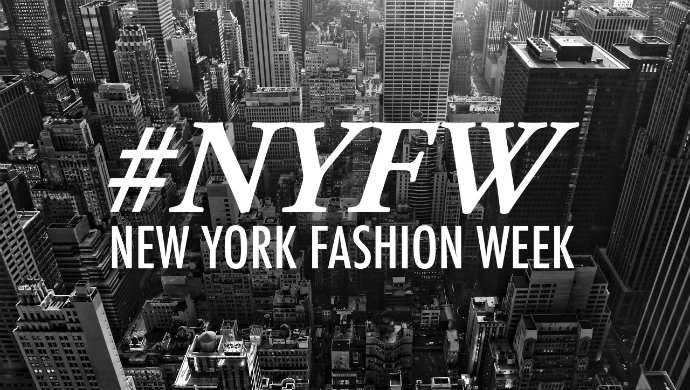 New-York-Fashion-Week-Spring-Summer-2015  New York Fashion Week – Spring/Summer 2015 New York Fashion Week Spring Summer 2015