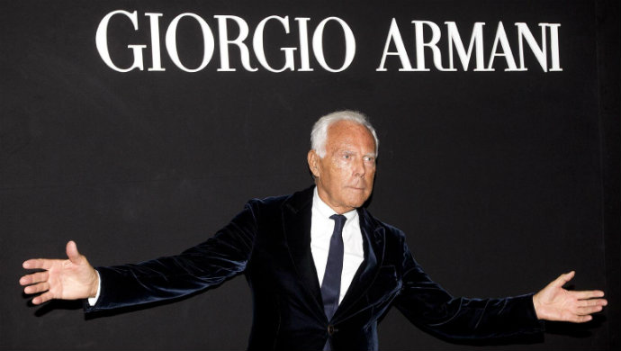 The-Most-Memorabl-Giorgio-Armani-Red-Carpet-Looks-The-Oscars-Fashion-Design-Weeks  The Most Memorable Giorgio Armani – Red Carpet Looks The Most Memorabl Giorgio Armani Red Carpet Looks The Oscars Fashion Design Weeks1