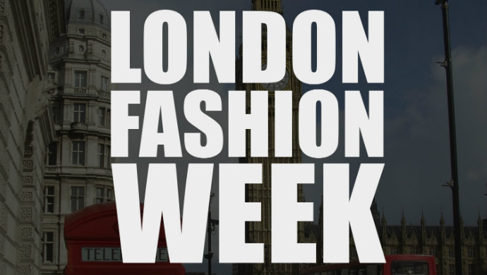 London-Fashion-Week-Spring-Summer-2015  London Fashion Week – SPRING/SUMMER 2015 London Fashion Week