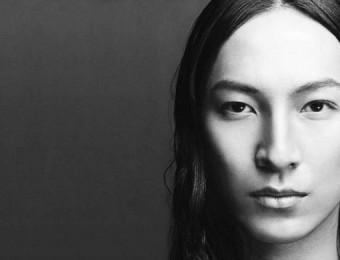 Alexander Wang Biography