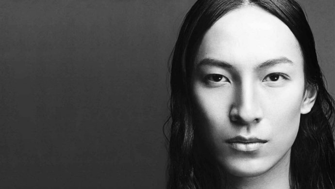 Alexander Wang Biography Alexander Wnag Biography Fashion Design Weeks
