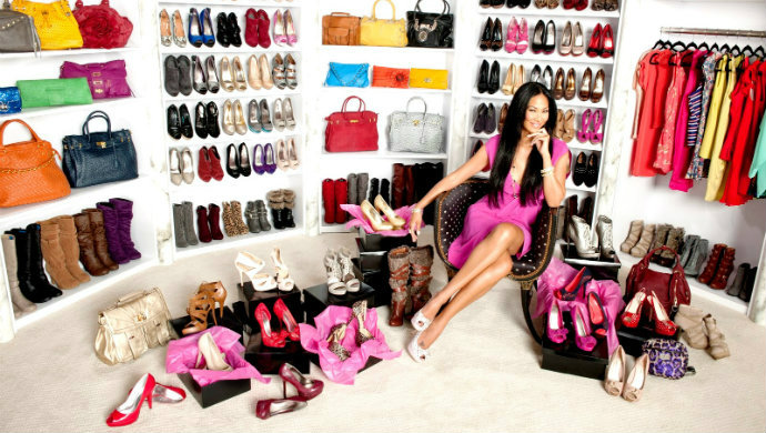 Amazing-and-Luxurious-Celebrity-Closets-Kimora-Lee-Simmons  Amazing and Luxurious Celebrity Closets Amazing and Luxurious Celebrity Closets Kimora Lee Simmons1