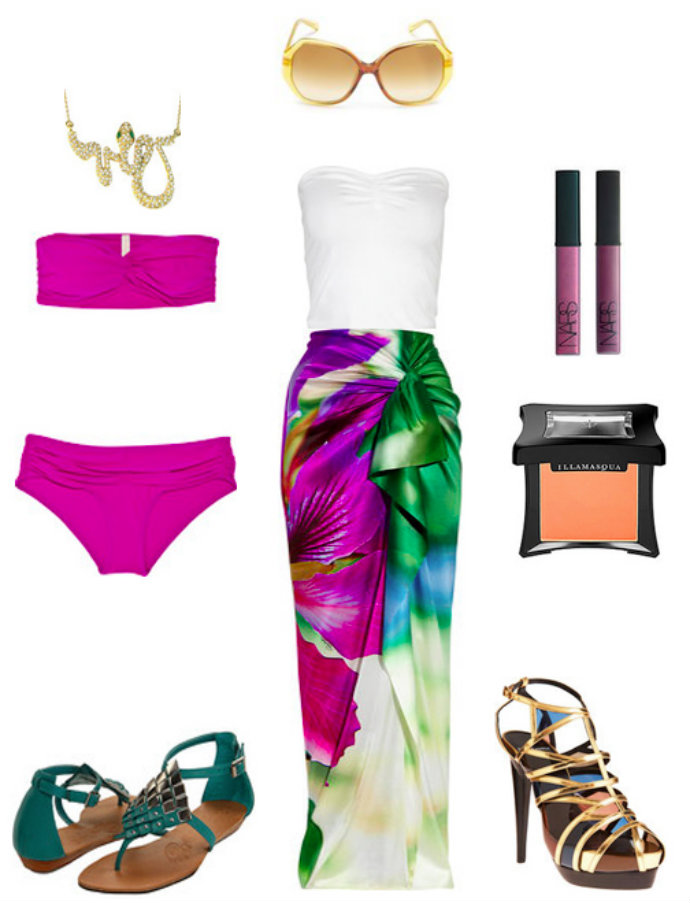 Fashion-Design-Weeks-Top-5-outfit-ideas-to-wear-and-show-off-in-Miami  Get the look: Top 5 outfit ideas to wear and show off in Miami OUTFIT 32