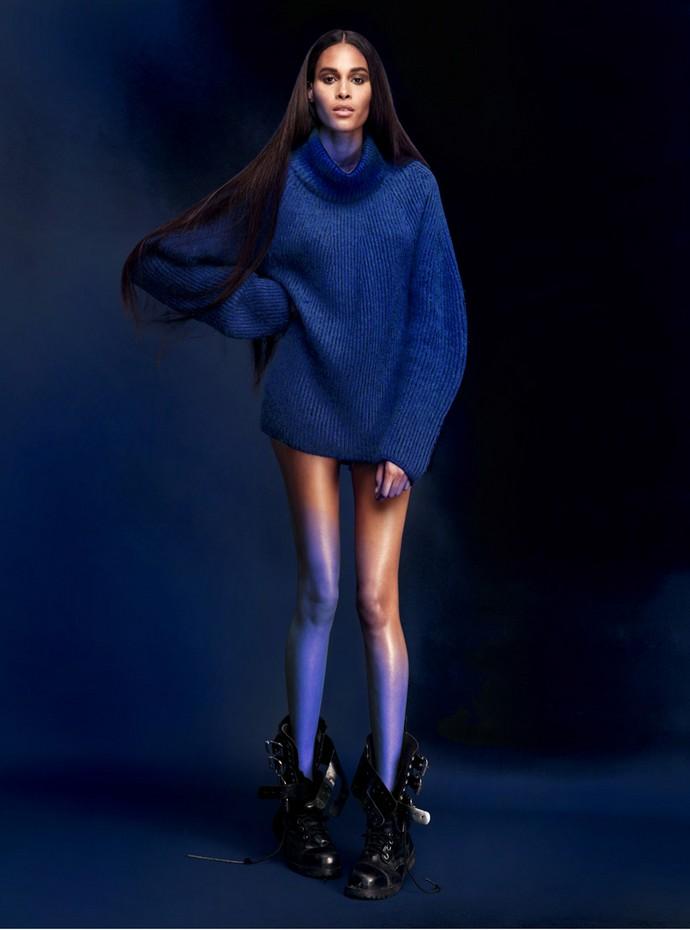 Victoria-Secret-Angels-and-Models-Reveal-Cindy-Bruna  Victoria's Secret Models Reveal Victoria Secret Angels and Models Reveal Cindy Bruna