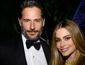 2014 New Celebrities Couples