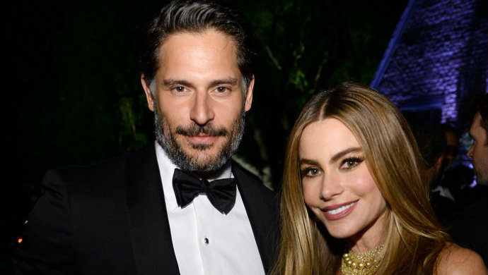 2014-New-Celebrities-Couples-Joe-Manganiello-and-Sofia-Vergara  2014 New Celebrities Couples  2014 New Celebrities Couples Joe Manganiello and Sofia Vergara1