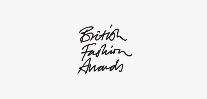 The-Winners-of-British-Fashion-Awards-2014-Fashion-Design-Weeks  The Winners of British Fashion Awards 2014 The Winners of British Fashion Awards 2014 Fashion Design Weeks