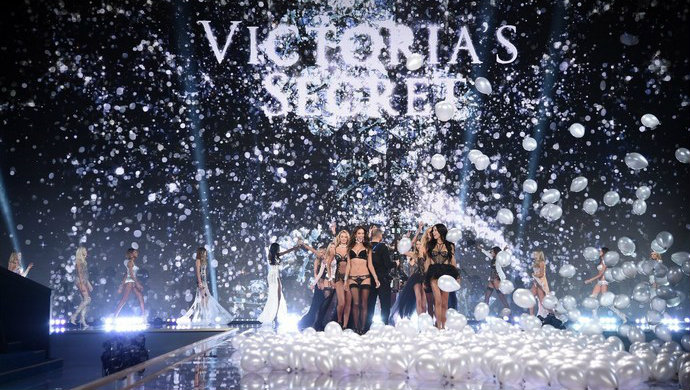 Victorias-Secret-Fashion-Show-2014-Fashion-Design-Weeks