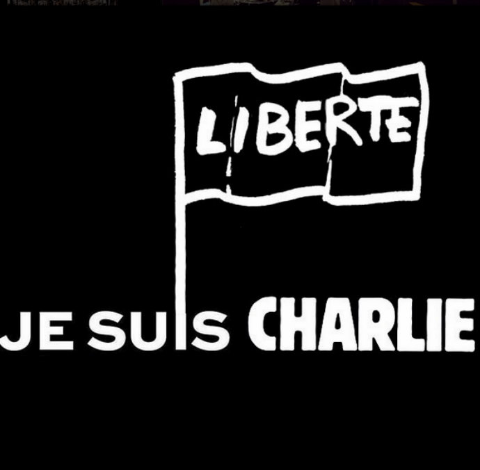 French-Fashion-Against-Terror  French Fashion Industry Against Terror French Fashion Against Terror 3