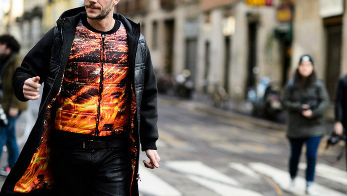 Street-Style-from-Milan-Mens-Fashion-Week-Fall-Winter-2015  Street Style from Milan Men's Fashion Week Fall/Winter 2015 Street Style from Milan Mens Fashion Week Fall Winter 2015 61